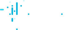 Cypress Consulting
